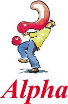 Alpha_logo_96k_4