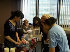 Womens_ministry_oct_0212