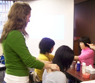 Womens_ministry_oct_0132