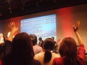 Worship17_3