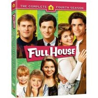 Full_house_season_4_dvdbox_1