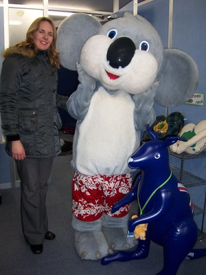 Holiday_jan13_024