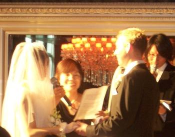 Jeremieeri_wedding_0372