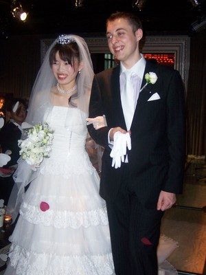 Jeremieeri_wedding_055