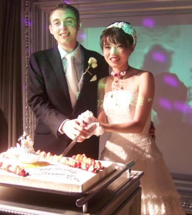 Jeremieeri_wedding_080