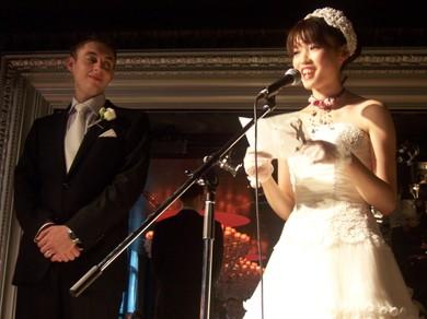 Jeremieeri_wedding_112