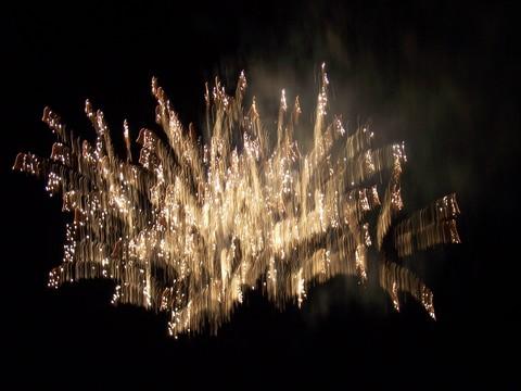 Jingu_fireworks200504