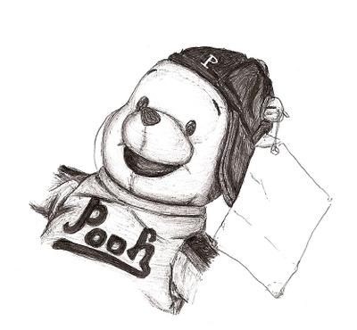 Pooh_02_4