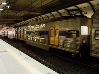 Sydney2007_193
