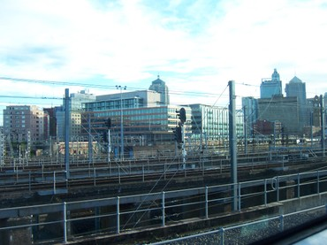 Sydney2007_199