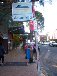 Sydney2007_242