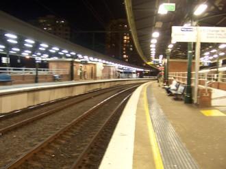 Sydney2007_264