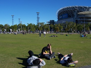 Sydney2007_531