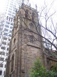 Sydney2007_573