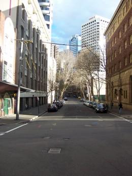 Sydney2007_587