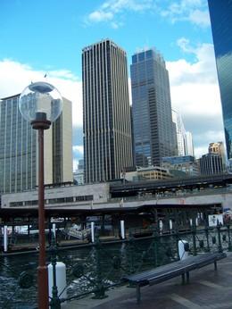 Sydney2007_609