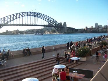 Sydney2007_643