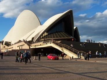 Sydney2007_646_3