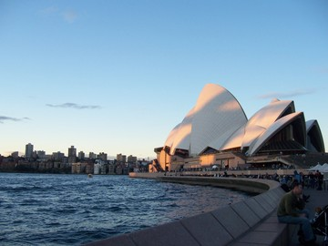 Sydney2007_669