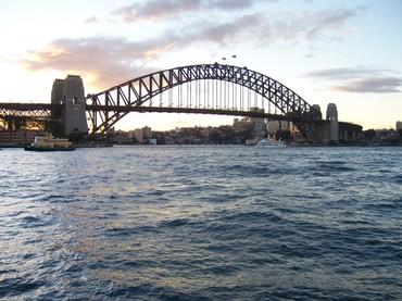 Sydney2007_670