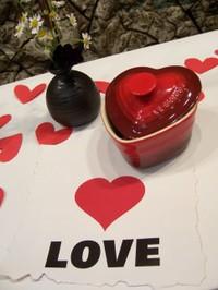 Valentine_service_012_1