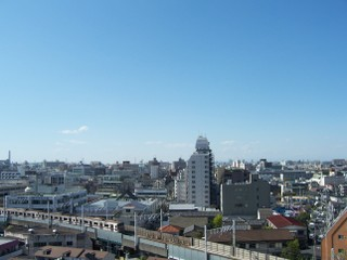 View_from_my_house_003